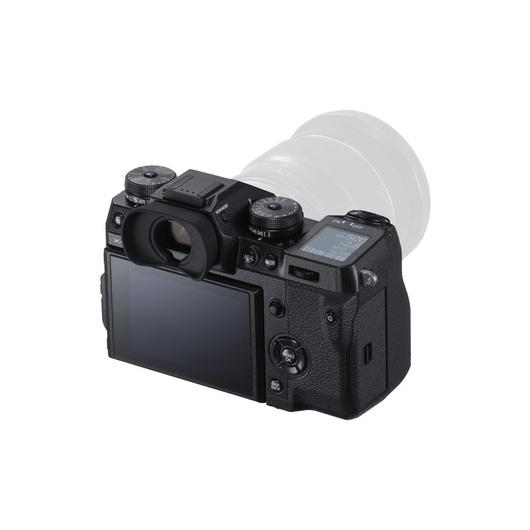 Camara Fuji X-H1 (solo cuerpo)