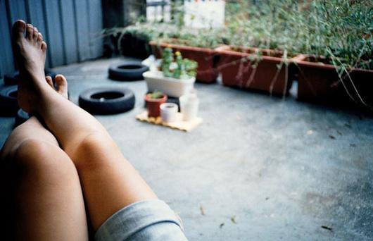 Kodak Ultramax 400 35mm 36 Exp.