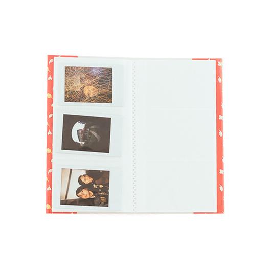 Album Instax Mini Alto