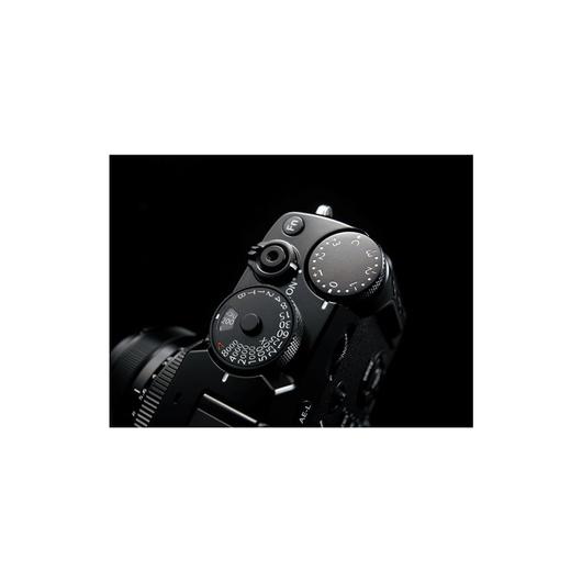 Camara Fuji X-PRO2 Solo Cuerpo