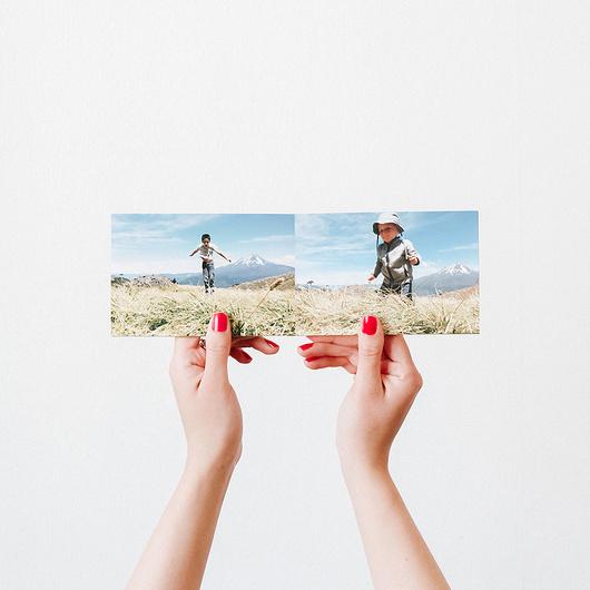 Foto Libro 10x15