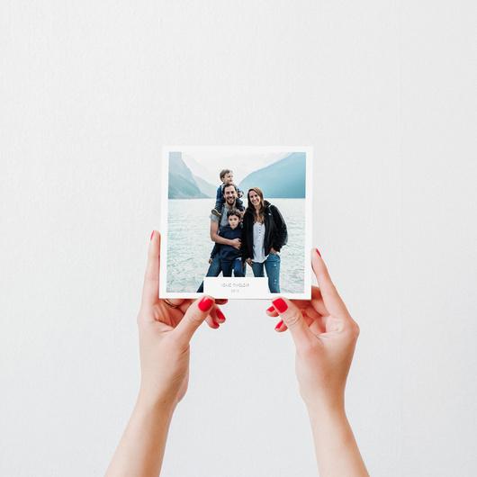 Foto Libro 15x15