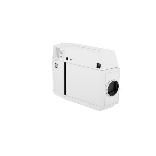 Lomo Instant Square White