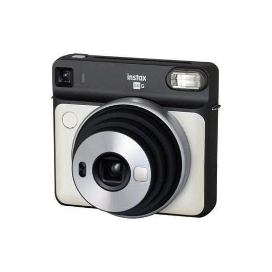 Camara Instax  SQ6 Square