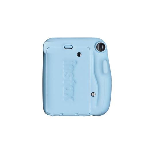 Cámara Instax Mini 11 Sky Blue