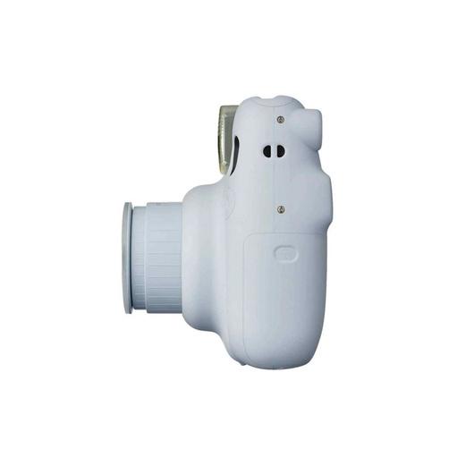 Cámara Instax Mini 11 Ice White