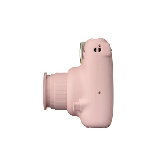 Cámara Instax Mini 11 Blush Pink