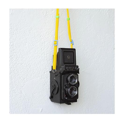 Camera Strap Yanaka Dubblefilm