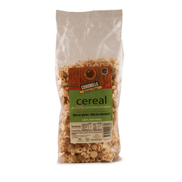 cereal quinoa/cacao-sin gluten