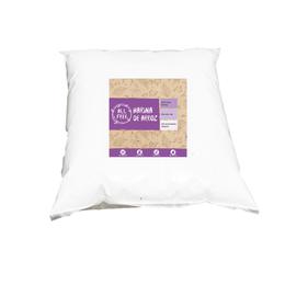 Harina de arroz ALLFREE-1 kilo
