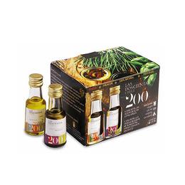 Pack Aceite de oliva extra virgen y mix Las 200 1