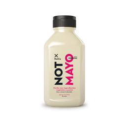 Not Mayo- 350 grs