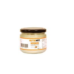 Aceite de coco-Nutrinut-250ml