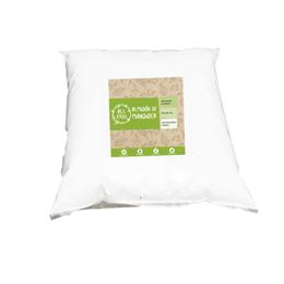 Almidón de Mandioca ALLFREE- 1 kilo
