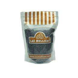 Semilla de amapola - 400 grs