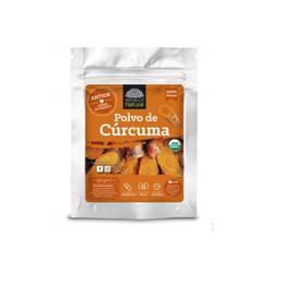 Polvo de Curcuma- 60 grs