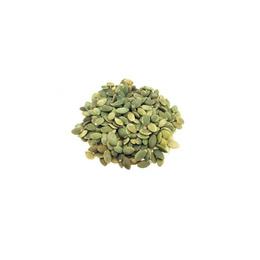 Semilla de zapallo-  1 Kilo