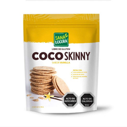 COCO SKINNY 70 GRS