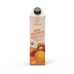 AMA Naranja Manzana Mango 1000cc