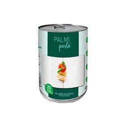 Tallarines de palmitos- 800 grs