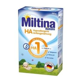 Miltina HA 1 - 500 grs