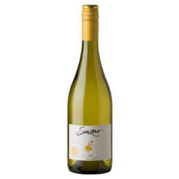 Chardonnay - Sin Alcohol- Valle Central