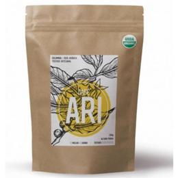 Cafe Ari 250 grs