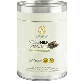VeggiMilk Chocolate 200 grs