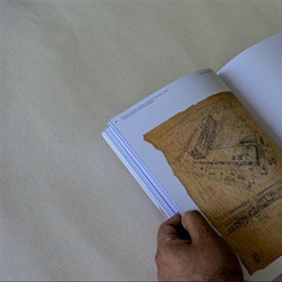 Arquitectura, modernidad y proyecto en Magallanes: La obra de Miguel García Fernández