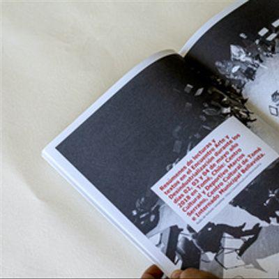 Arte y Desindustrialización Bellavista