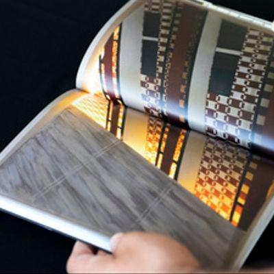 Pack Soplos de Luz + Habitabilidades Modernas