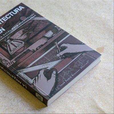 La Arquitectura También. Derecho De Autor Para Arquitectos