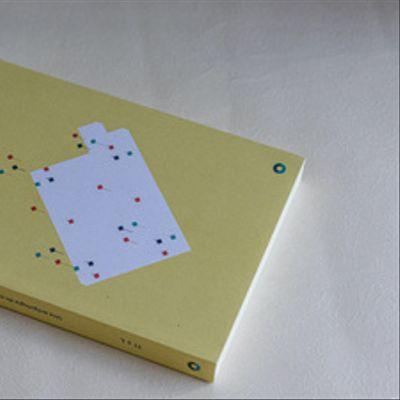 11 + L. Una antología de ensayos