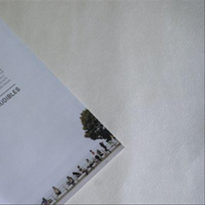Aural