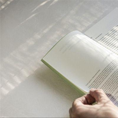 Alejandro de la Sota. Por una arquitectura lógica y otros escritos