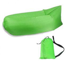 Air LayBag, sillón inflable descanso