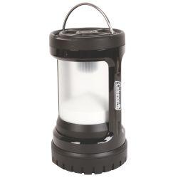 Lámpara Divide Plus Push