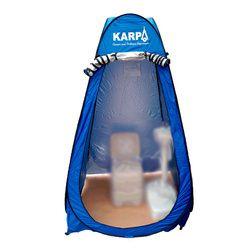 Baño: Carpa Baño Camping
