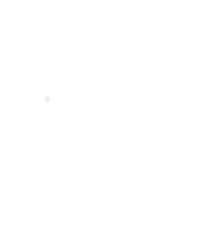 Harina de Coco Orgánica y Libre de Gluten 1.36 kg.
