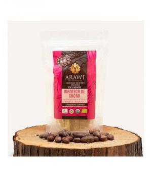 Manteca de Cacao 50 gr