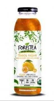 Bebida de Frutos tropicales 300 cc