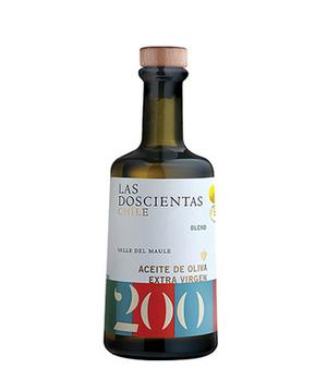 Aceite de oliva  extra virgen arbequina/ Picual 500 ml