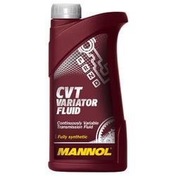 LUB MANNOL CVT 1L