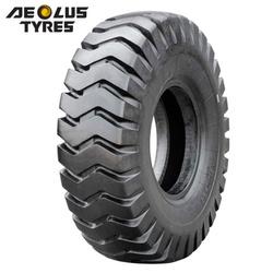 NEUMATICO OTR AEOLUS 26.5-25 MOD. G12/L3 28PR 38,5mm TL