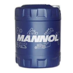 LUB MANNOL 15W40 CI-4/SL TS-4 SHPD EXTRA 10L