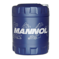 LUB MANNOL 20W50 CH-4/SJ TS-2 SHPD 10L