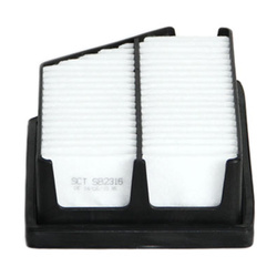FILTRO AIRE C1473 SSANYONG ACTYON-KORANDO / 2009/ 2.0 TDI (D20DTF)