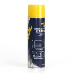 AIR CONDITIONER CLEANER FORMATO: 520ML