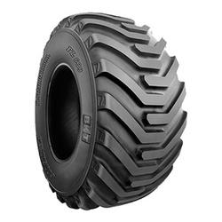 NEUMATICO AGRICOLA BKT 710/40R22,5 MOD. FL639 TL