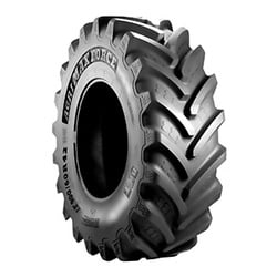 NEUMATICO AGRICOLA BKT 800/70R38 MOD. AGRIMAX FORCE 184D AGRICOLA-TRACCION TL